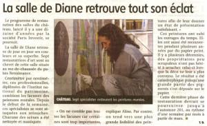Diane 19 nov 11 ok
