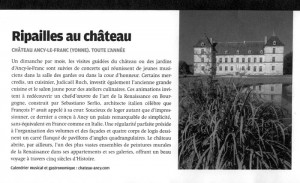 TGV magazine nou ok