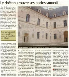 Yonne Rep 31 mars 2010 ok