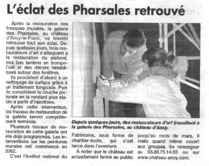 pharsale dec 07 ok
