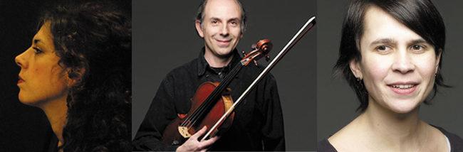 Concert Musicancy deliege sarraf deshayes juin Château d'Ancy le Franc