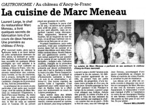 Cours de cuisine oct 06 nou ok