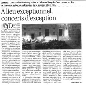 Journal du Palais mars 09 ok