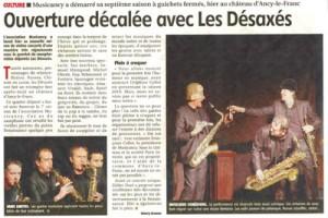 musicancy 10 mars petit ok