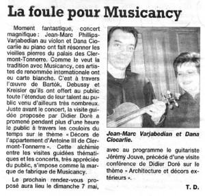 musicancy avril 06 ok