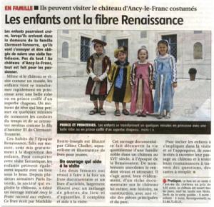 article yon rep 020811web petit