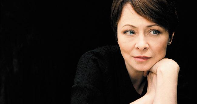 Ludmila Berlinskaia musique russe concert Musicancy juillet 2017 château d'Ancy le Franc