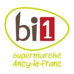 B1 supermaché
