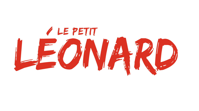 le petit leonard au chateau d'ancy le franc en bourgogne expo playmobil