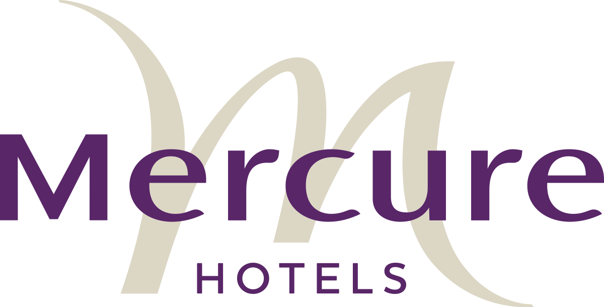 partenaire Mercure auxerre
