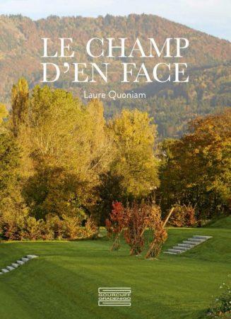 Journées du patrimoine chateau en bourgogne